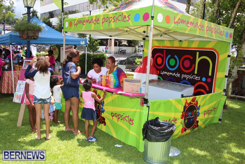 Bermuda-BHW-Kids-Carnival-June-2016-12