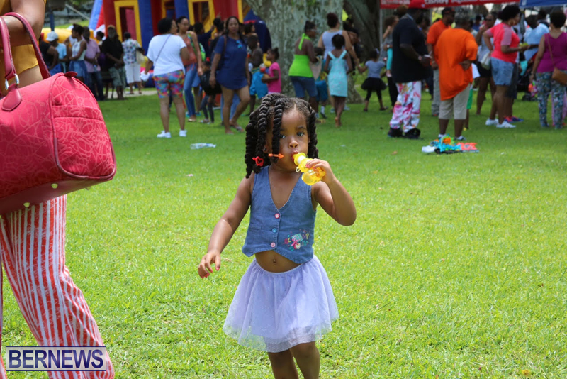 Bermuda-BHW-Kids-Carnival-June-2016-15