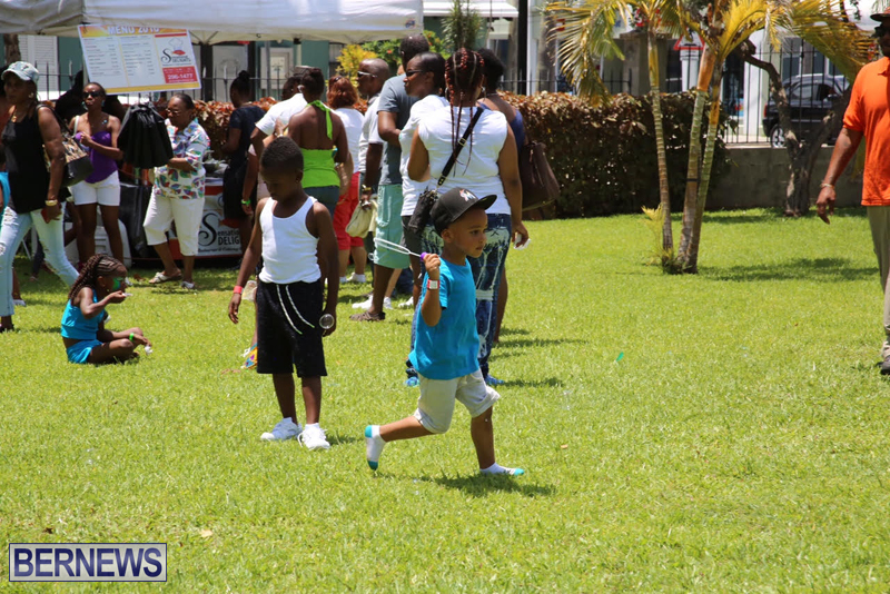 Bermuda-BHW-Kids-Carnival-June-2016-16