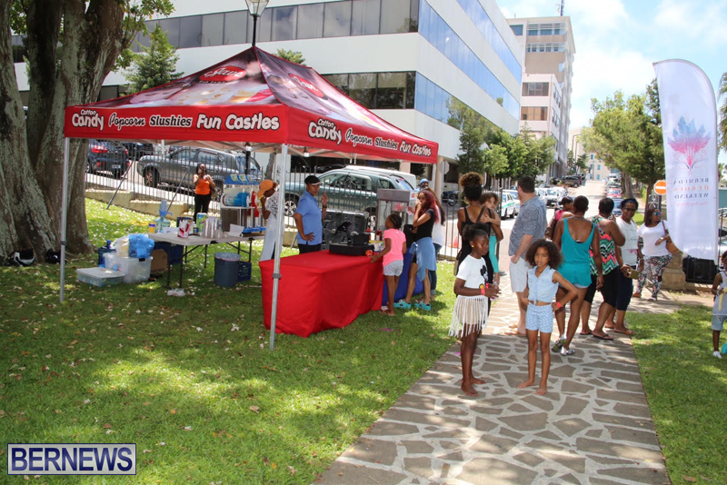 Bermuda-BHW-Kids-Carnival-June-2016-2