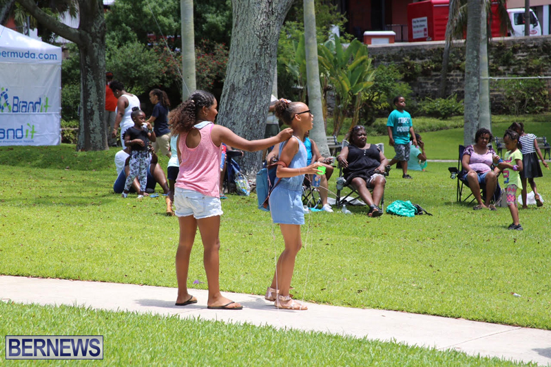 Bermuda-BHW-Kids-Carnival-June-2016-20
