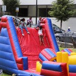Bermuda BHW Kids Carnival June 2016 (21)