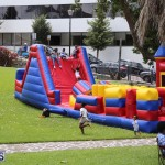 Bermuda BHW Kids Carnival June 2016 (22)
