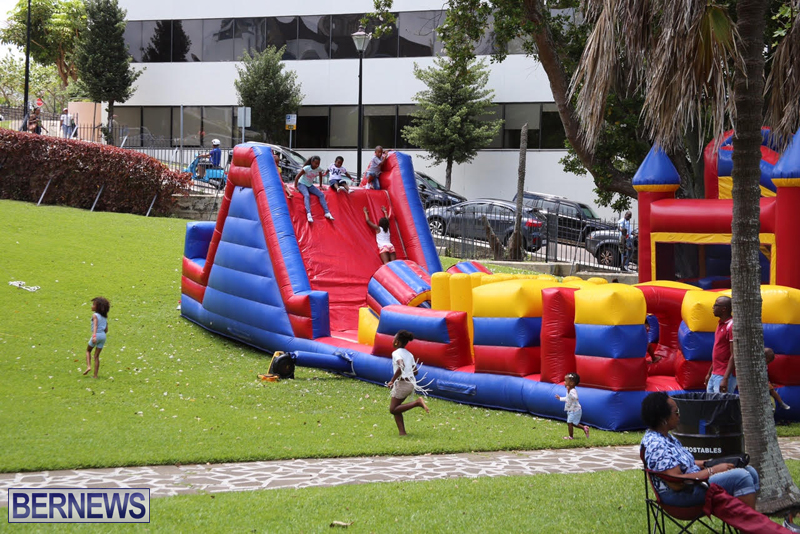 Bermuda-BHW-Kids-Carnival-June-2016-22