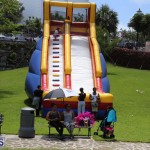 Bermuda BHW Kids Carnival June 2016 (23)
