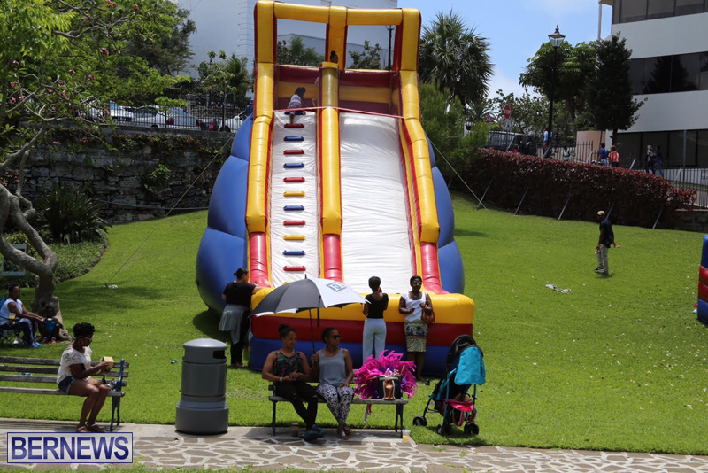 Bermuda-BHW-Kids-Carnival-June-2016-23