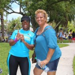 Bermuda BHW Kids Carnival June 2016 (25)