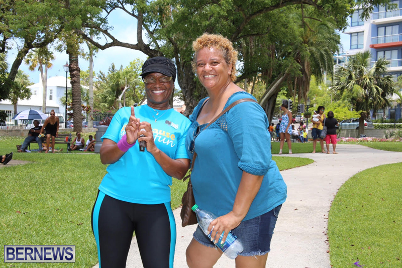 Bermuda-BHW-Kids-Carnival-June-2016-25