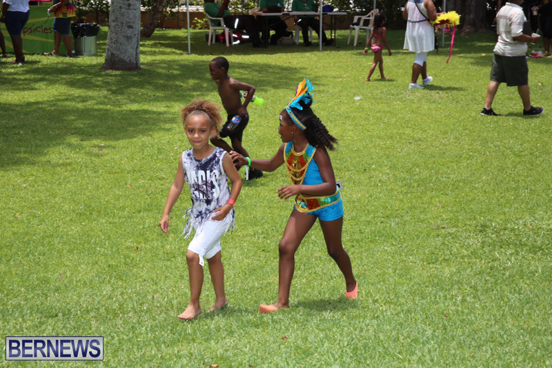 Bermuda-BHW-Kids-Carnival-June-2016-26