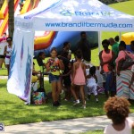 Bermuda BHW Kids Carnival June 2016 (28)