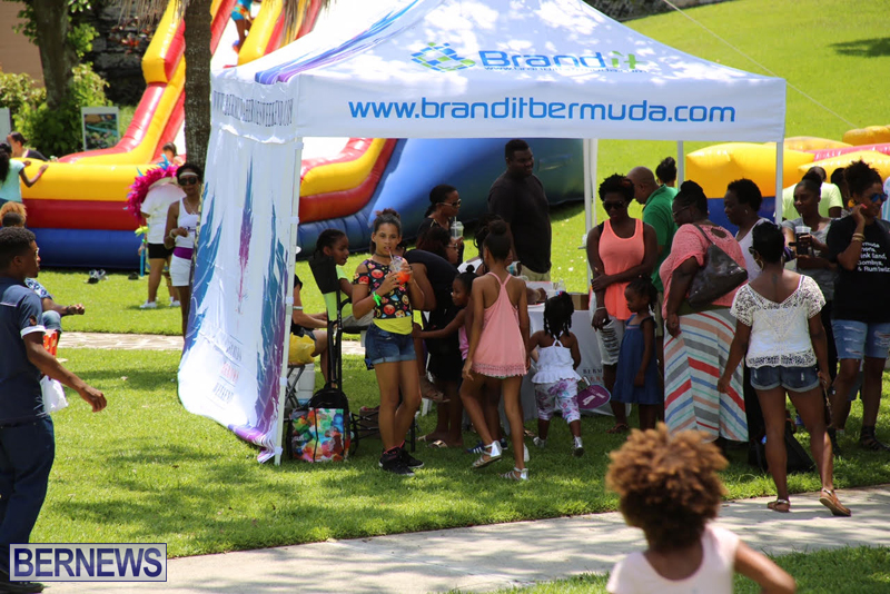 Bermuda-BHW-Kids-Carnival-June-2016-28