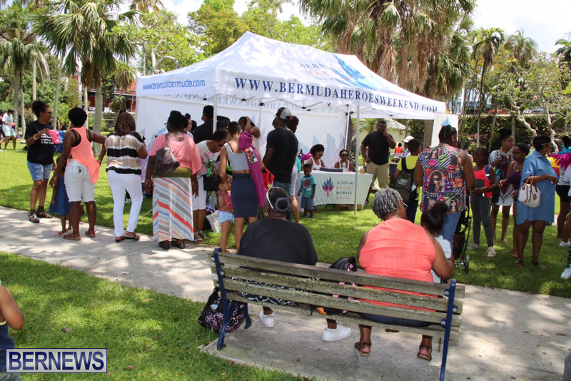 Bermuda-BHW-Kids-Carnival-June-2016-3