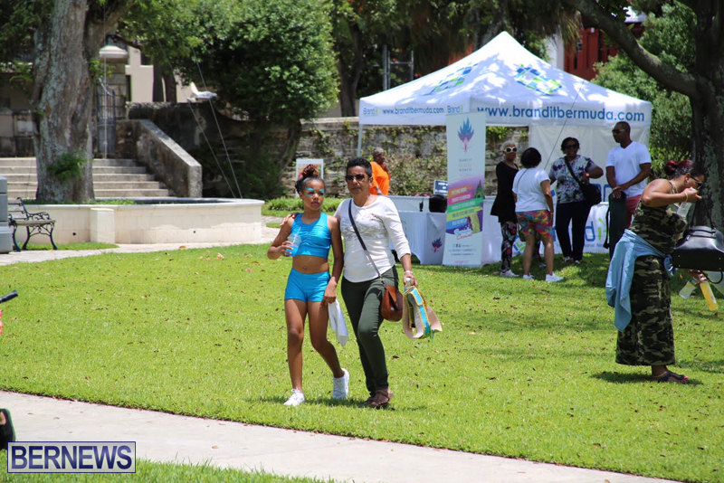 Bermuda-BHW-Kids-Carnival-June-2016-30