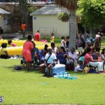 Bermuda BHW Kids Carnival June 2016 (31)