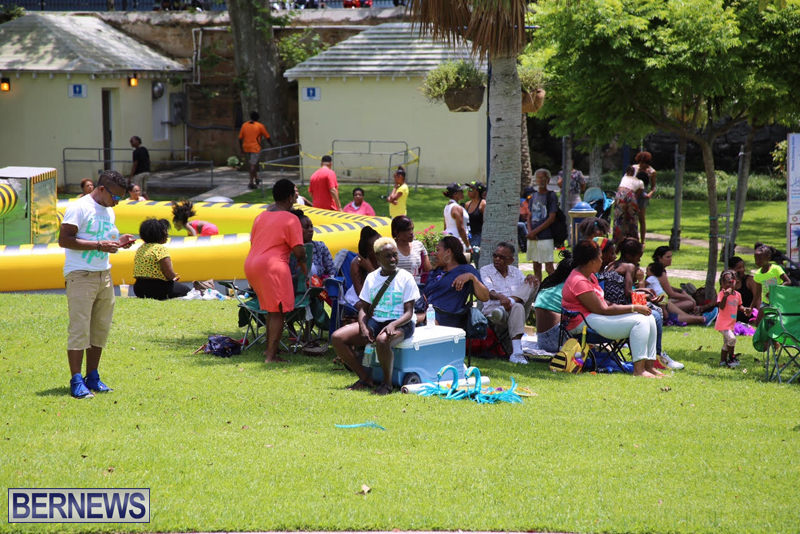 Bermuda-BHW-Kids-Carnival-June-2016-31