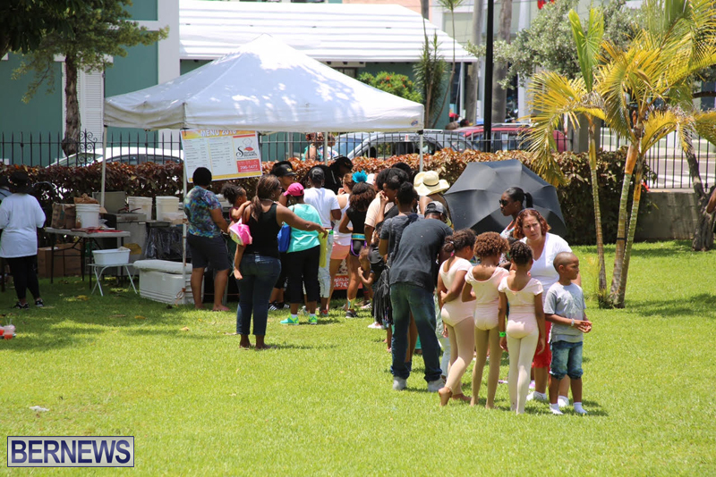 Bermuda-BHW-Kids-Carnival-June-2016-32