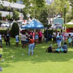 Bermuda BHW Kids Carnival June 2016 (33)