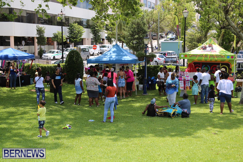 Bermuda-BHW-Kids-Carnival-June-2016-33