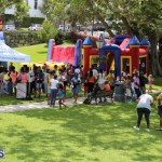 Bermuda BHW Kids Carnival June 2016 (34)