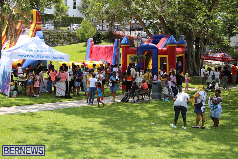 Bermuda-BHW-Kids-Carnival-June-2016-34