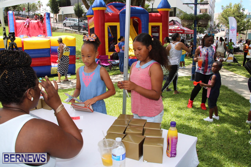 Bermuda-BHW-Kids-Carnival-June-2016-35