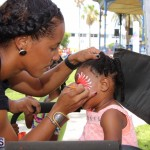 Bermuda BHW Kids Carnival June 2016 (37)