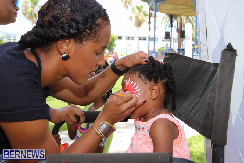 Bermuda-BHW-Kids-Carnival-June-2016-37