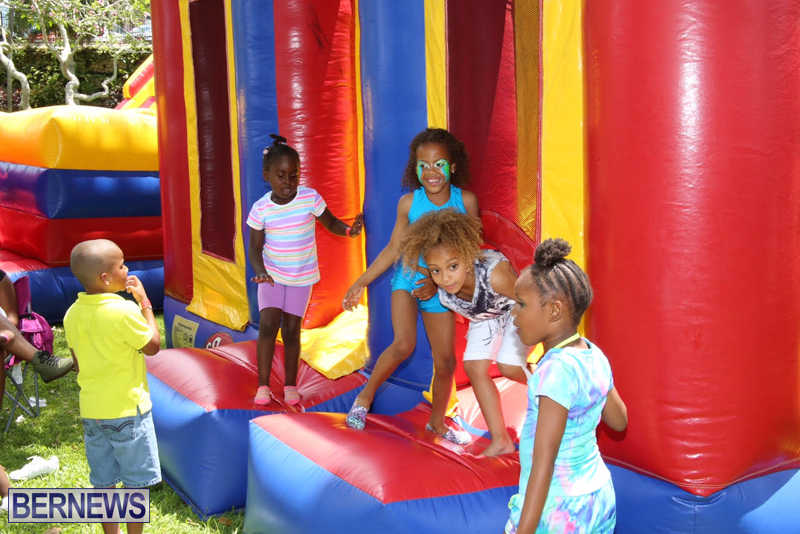 Bermuda-BHW-Kids-Carnival-June-2016-4