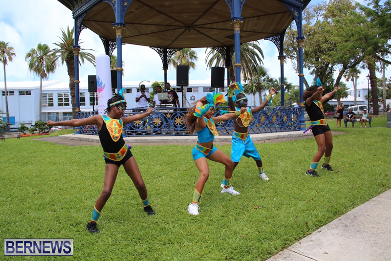Bermuda-BHW-Kids-Carnival-June-2016-40