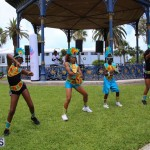 Bermuda BHW Kids Carnival June 2016 (41)