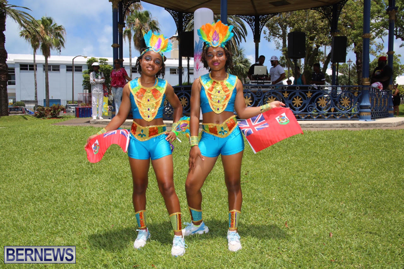Bermuda-BHW-Kids-Carnival-June-2016-42