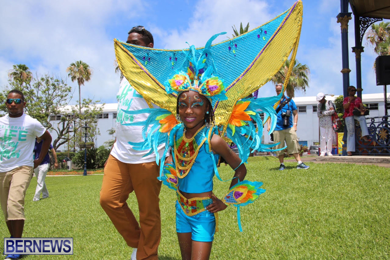 Bermuda-BHW-Kids-Carnival-June-2016-44