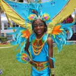 Bermuda BHW Kids Carnival June 2016 (45)