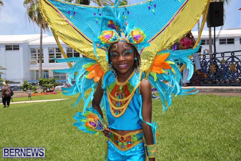 Bermuda-BHW-Kids-Carnival-June-2016-45