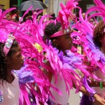 Bermuda BHW Kids Carnival June 2016 (46)