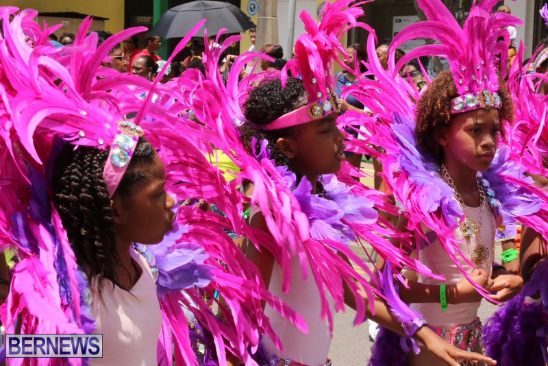 Bermuda-BHW-Kids-Carnival-June-2016-46