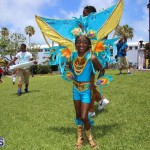 Bermuda BHW Kids Carnival June 2016 (47)
