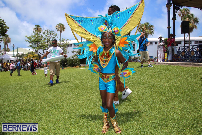 Bermuda-BHW-Kids-Carnival-June-2016-47
