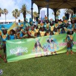 Bermuda BHW Kids Carnival June 2016 (48)