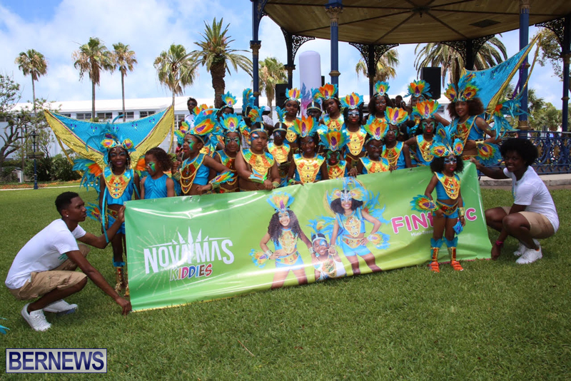 Bermuda-BHW-Kids-Carnival-June-2016-48
