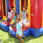 Bermuda BHW Kids Carnival June 2016 (5)