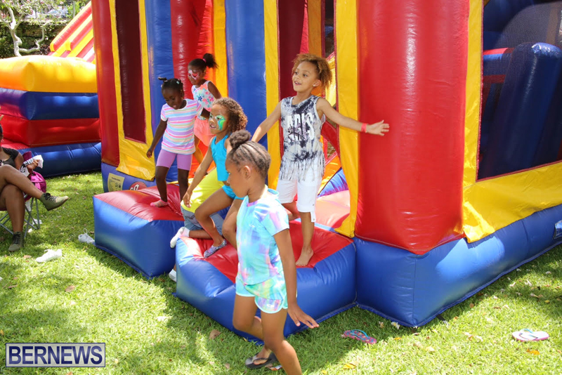 Bermuda-BHW-Kids-Carnival-June-2016-5