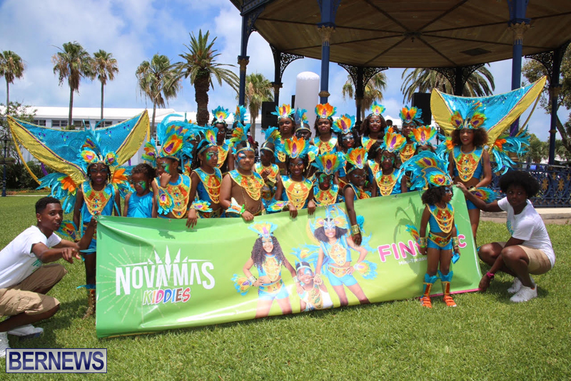 Bermuda-BHW-Kids-Carnival-June-2016-50