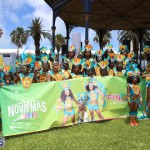 Bermuda BHW Kids Carnival June 2016 (51)