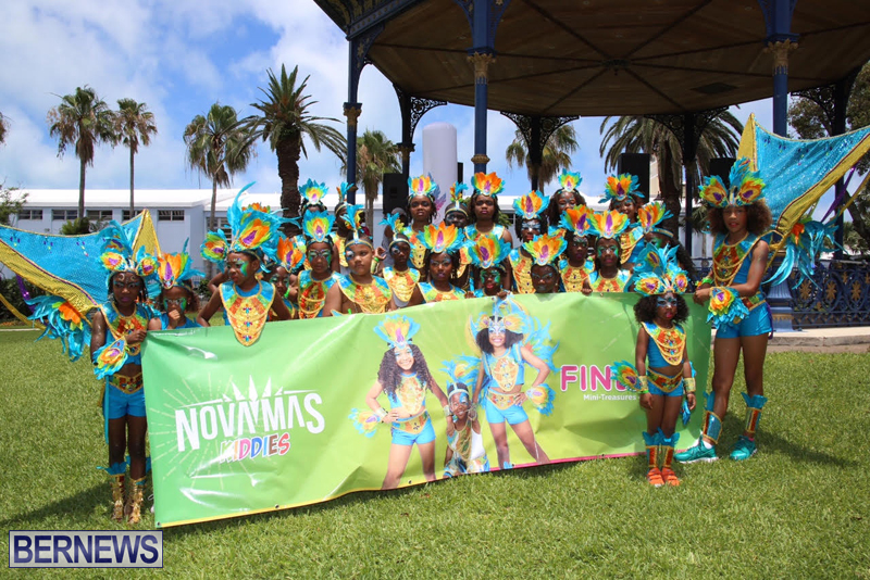 Bermuda-BHW-Kids-Carnival-June-2016-51