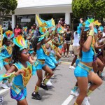 Bermuda BHW Kids Carnival June 2016 (52)