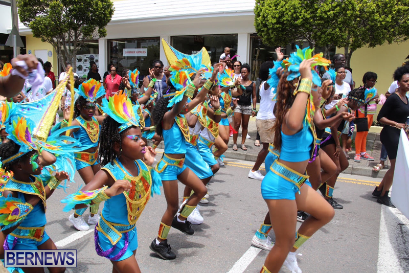 Bermuda-BHW-Kids-Carnival-June-2016-52