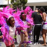 Bermuda BHW Kids Carnival June 2016 (53)