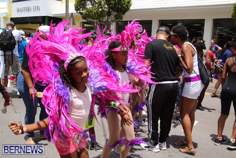 Bermuda-BHW-Kids-Carnival-June-2016-53