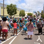 Bermuda BHW Kids Carnival June 2016 (54)